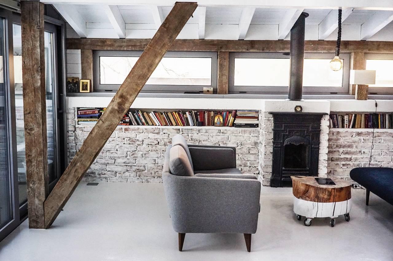 poutres vieux bois de recuperation. Black Bedroom Furniture Sets. Home Design Ideas